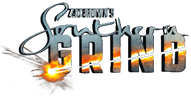 Zac Brown's Southern Grind thumbnail