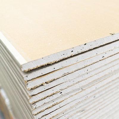 Drywall thumbnail