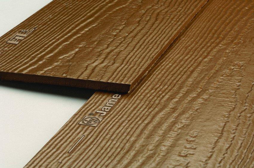 Siding Hamshaw Lumber Amp Ace Hardware