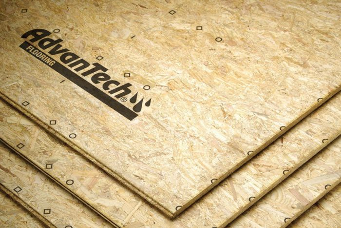 Plywood Amp Sheathing Hamshaw Lumber Amp Ace Hardware