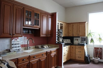 hamshaw-kitchen-2
