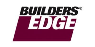 Builders Edge thumbnail