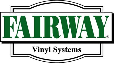 Fairway Vinyl thumbnail