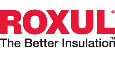 ROXUL Insulation thumbnail