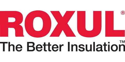 ROXUL Insulation thumbnail