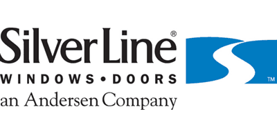 Silverline Windows thumbnail