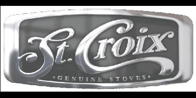 St. Croix thumbnail