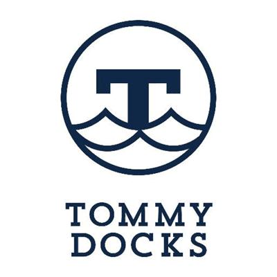 Tommy Docks thumbnail