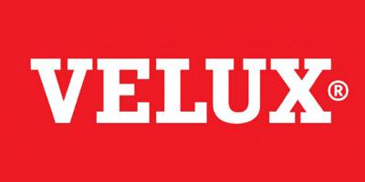 VELUX America Inc. thumbnail