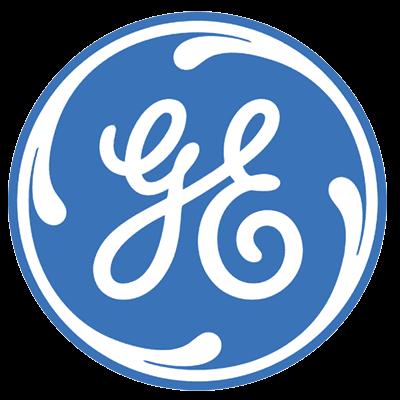 GE General thumbnail