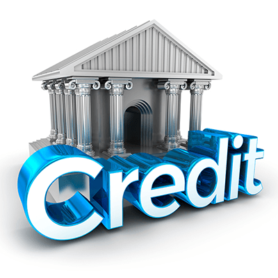 Credit Services thumbnail