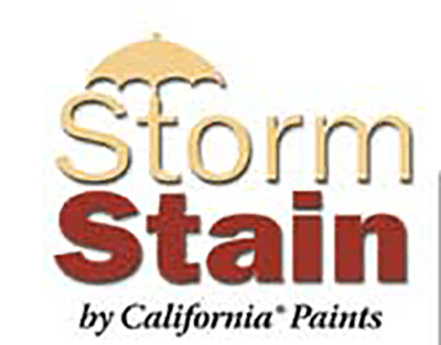 Storm Stains thumbnail