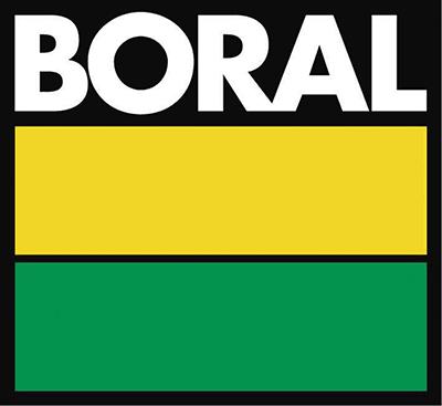 Boral thumbnail