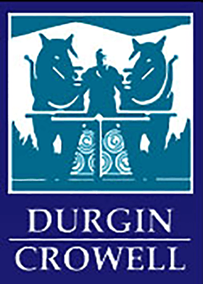 Durgin & Crowell thumbnail