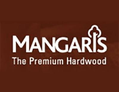 Mangaris thumbnail