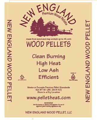 New England Wood Pellets thumbnail
