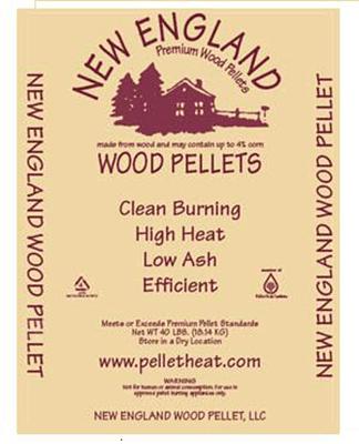 New England Wood Pellets thumbnail