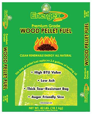 Energex thumbnail