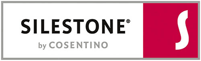 Silestone thumbnail