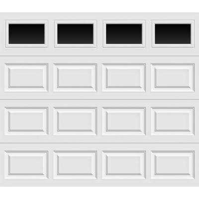 Garage Doors thumbnail