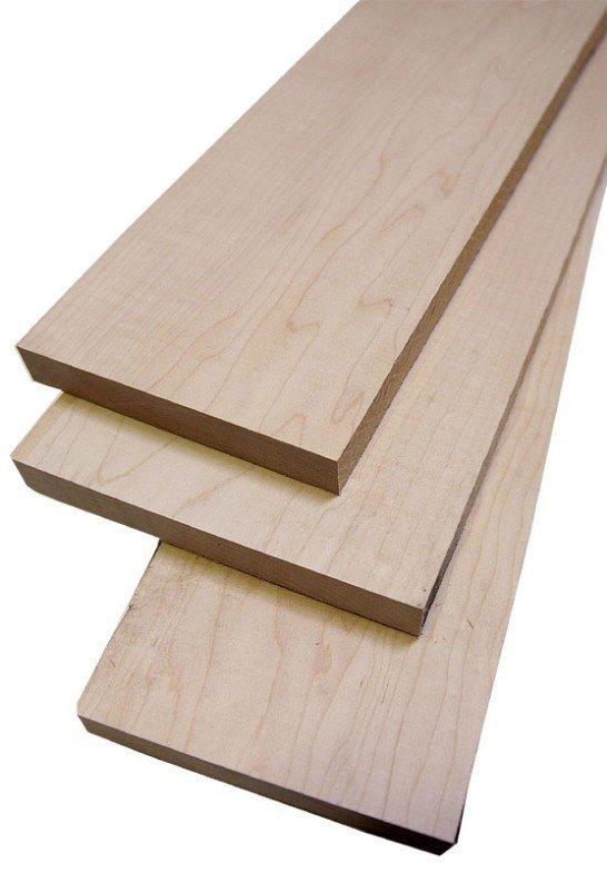 Trim Boards Hamshaw Lumber Amp Ace Hardware