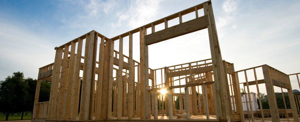 Framing Lumber Hamshaw Lumber Amp Ace Hardware