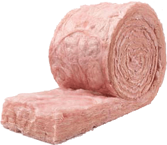 Insulation Hamshaw Lumber Amp Ace Hardware