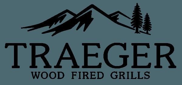 Traeger Grills thumbnail