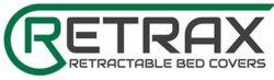 RETRAX Retractable bed covers