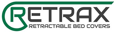 RETRAX Retractable bed covers