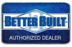 Betterbuilt Logo