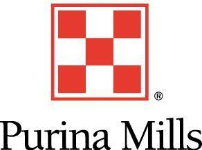 Purina Pet Food thumbnail