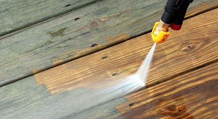 Rental Center Bibens Ace Hardware - Hardwood floor rental equipment