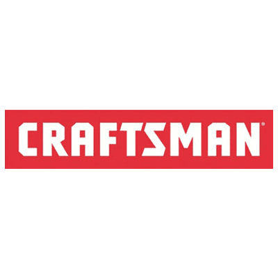 Craftsman Hand + Power Tools thumbnail