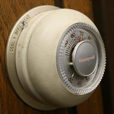 Mercury Thermostat Recycling thumbnail