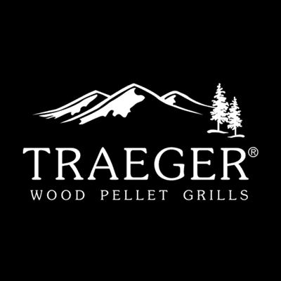 Traeger Pellet Grills + BBQ Smokers thumbnail