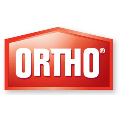 Ortho Pest Control thumbnail