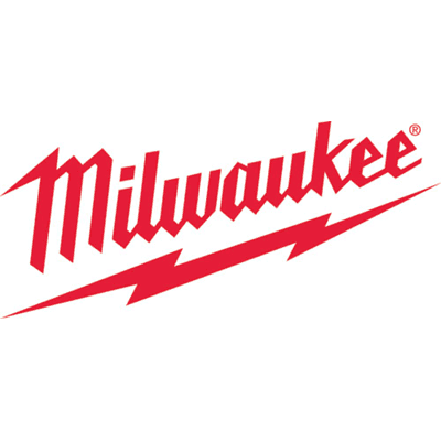 Milwaukee Hand + Power Tools thumbnail