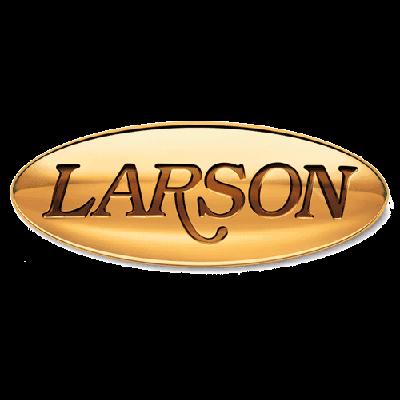 Larson Doors thumbnail