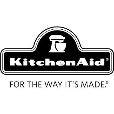 Kitchen Aid thumbnail
