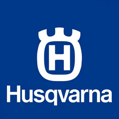Husqvarna Power Equipment thumbnail