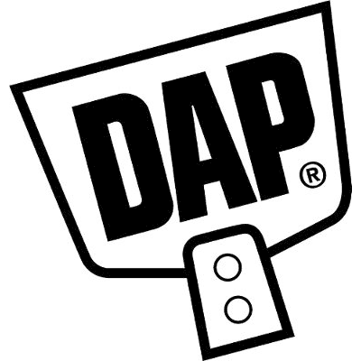 DAP Caulks, Sealants & Adhesives thumbnail