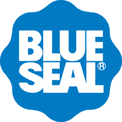 Blue Seal Animal Feed thumbnail