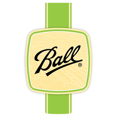 Ball Mason Jars & Canning Products thumbnail