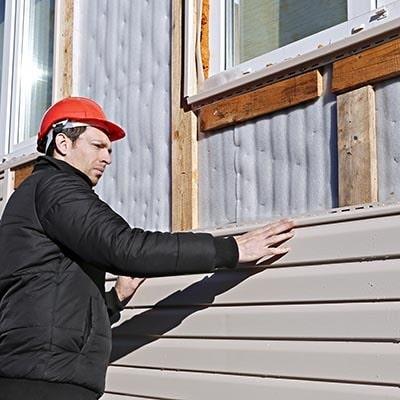Lumber Amp Building Materials Bibens Ace Hardware