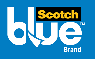 Scotch Blue Painter's Tape thumbnail