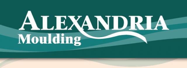 Alexandria Moulding thumbnail