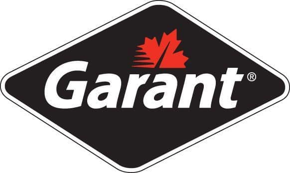 Garant Gardening + Landscaping Tools thumbnail