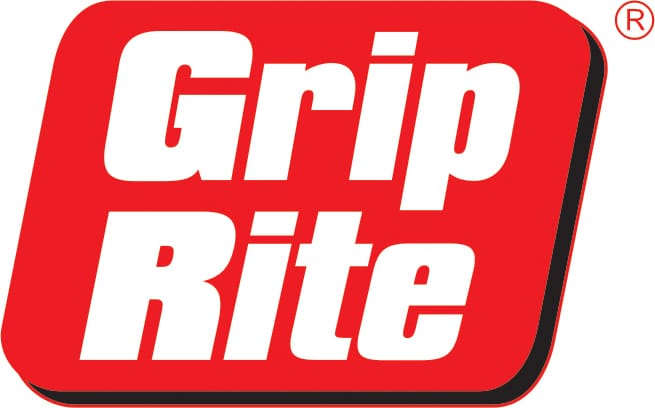 Grip Rite Tools + Fasteners thumbnail