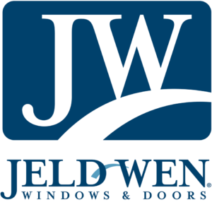 JELD-WEN Windows + Doors thumbnail